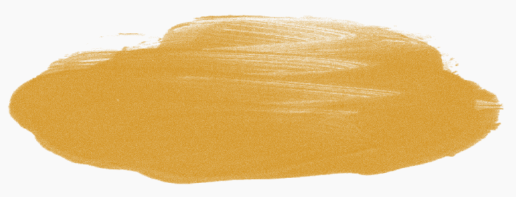 Gold Paint swatch