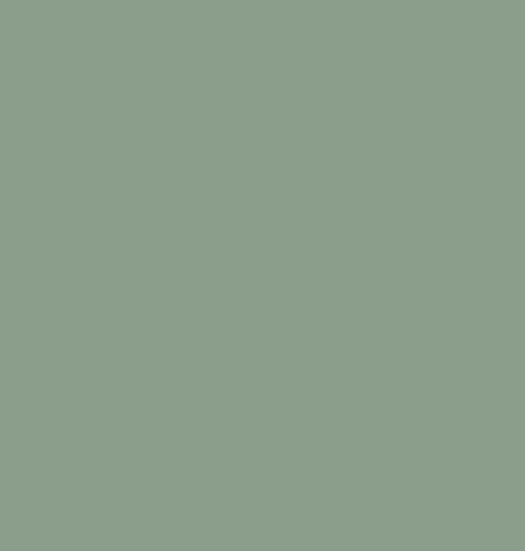 green-blob