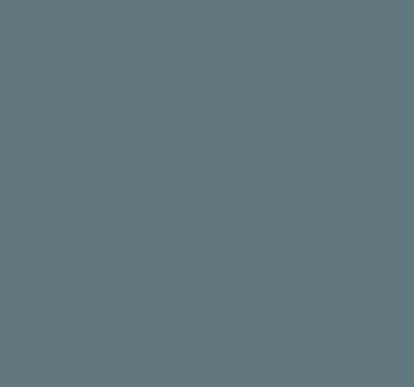grey-blob