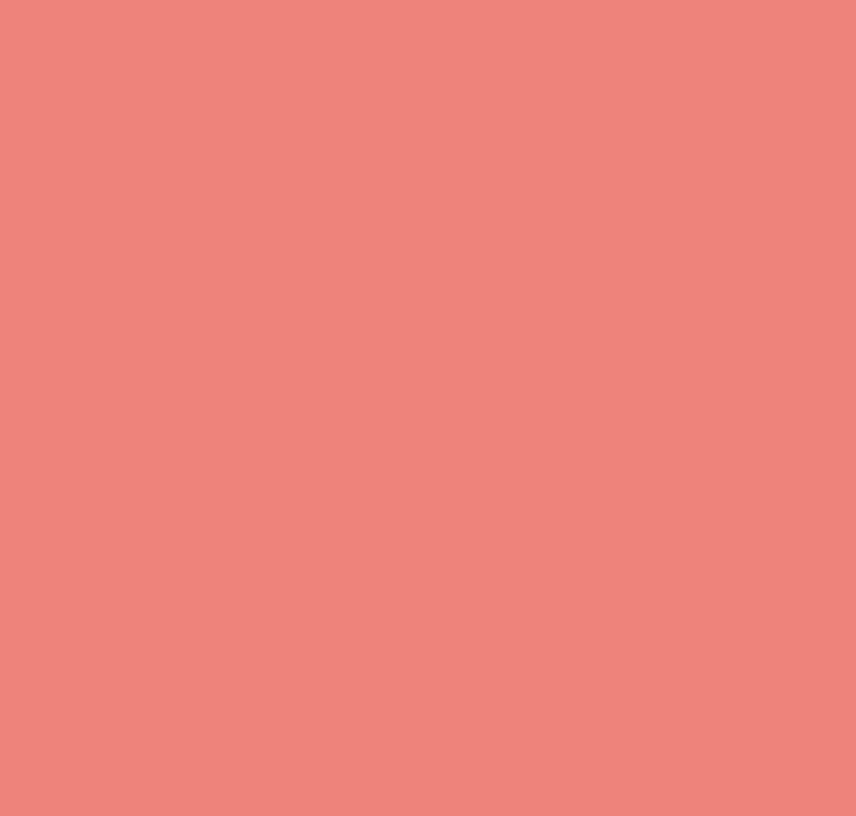 pink-blob